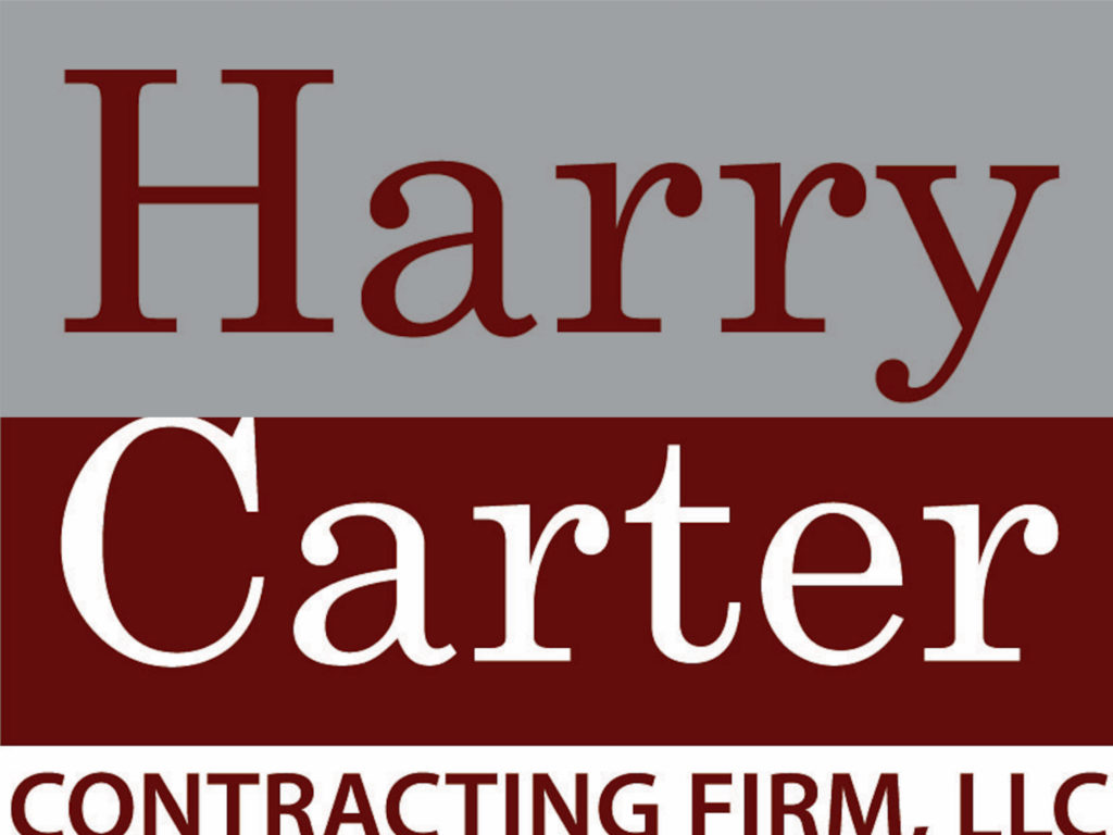 Harry Carter Contracting Firm
